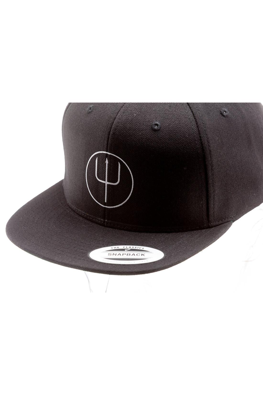 """Snapback cap """"classic"""""""