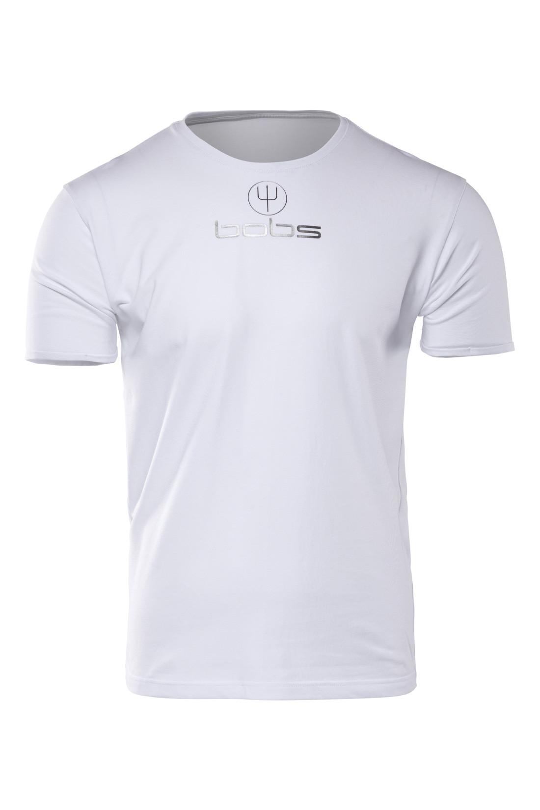 """T-shirt """"basic man"""""""