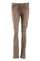 "Stretchlederhose Damen ""earth"""