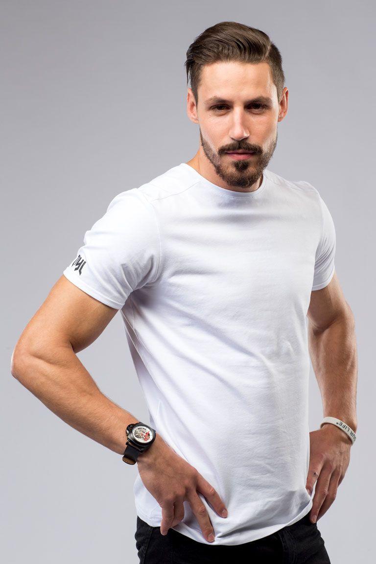 TIYL shirt