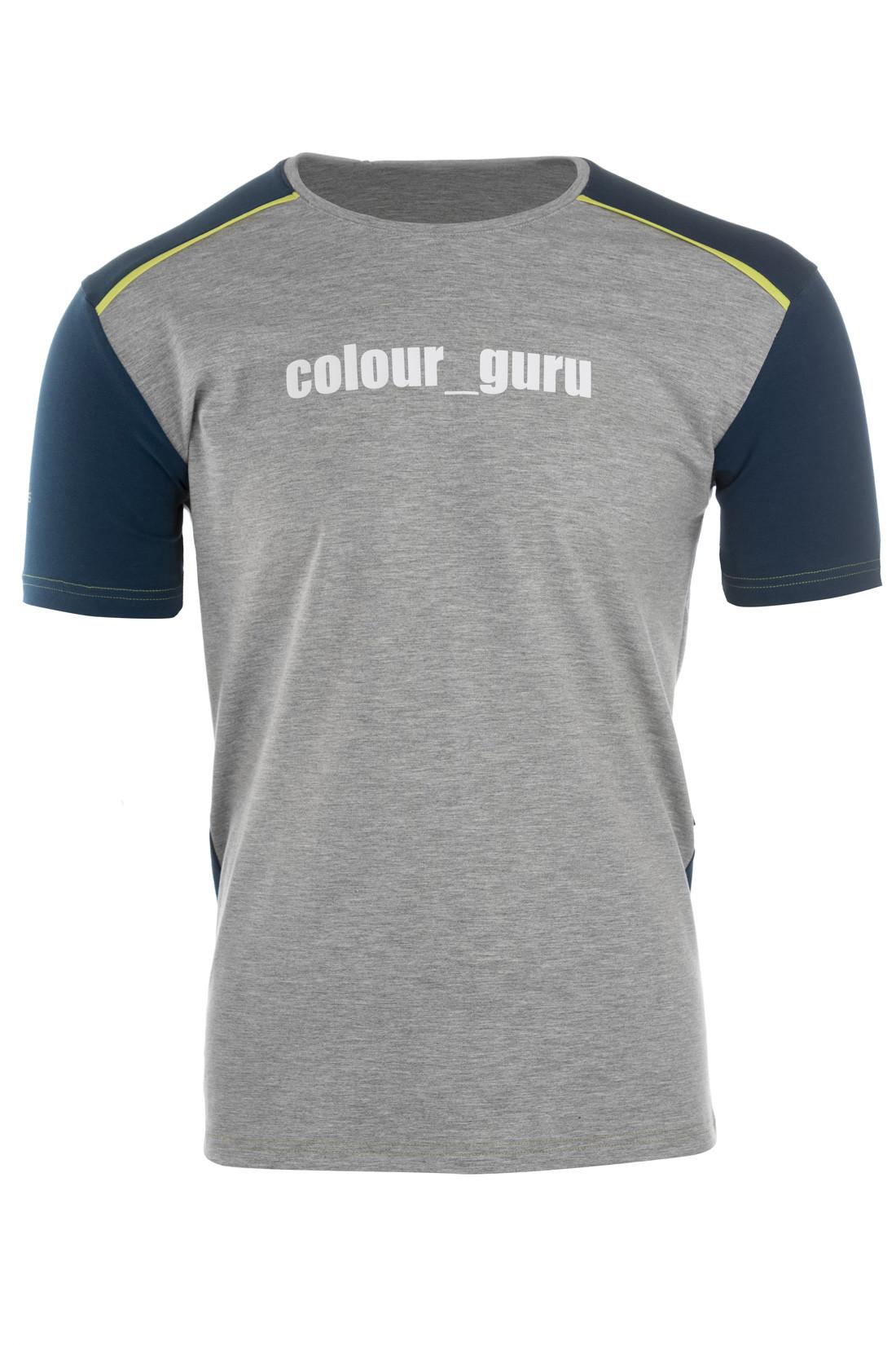 """T-shirt """"Pump"""""""