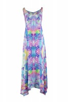 "Maxikleid ""tropical dream"" Lady"
