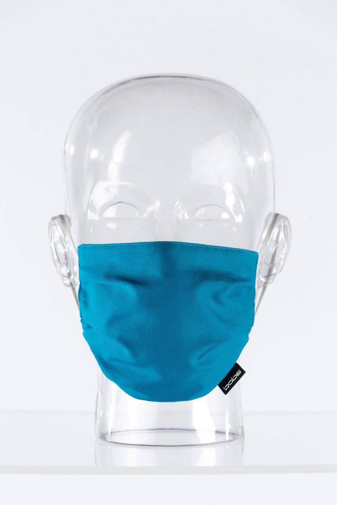 "Facemask ""uni"""