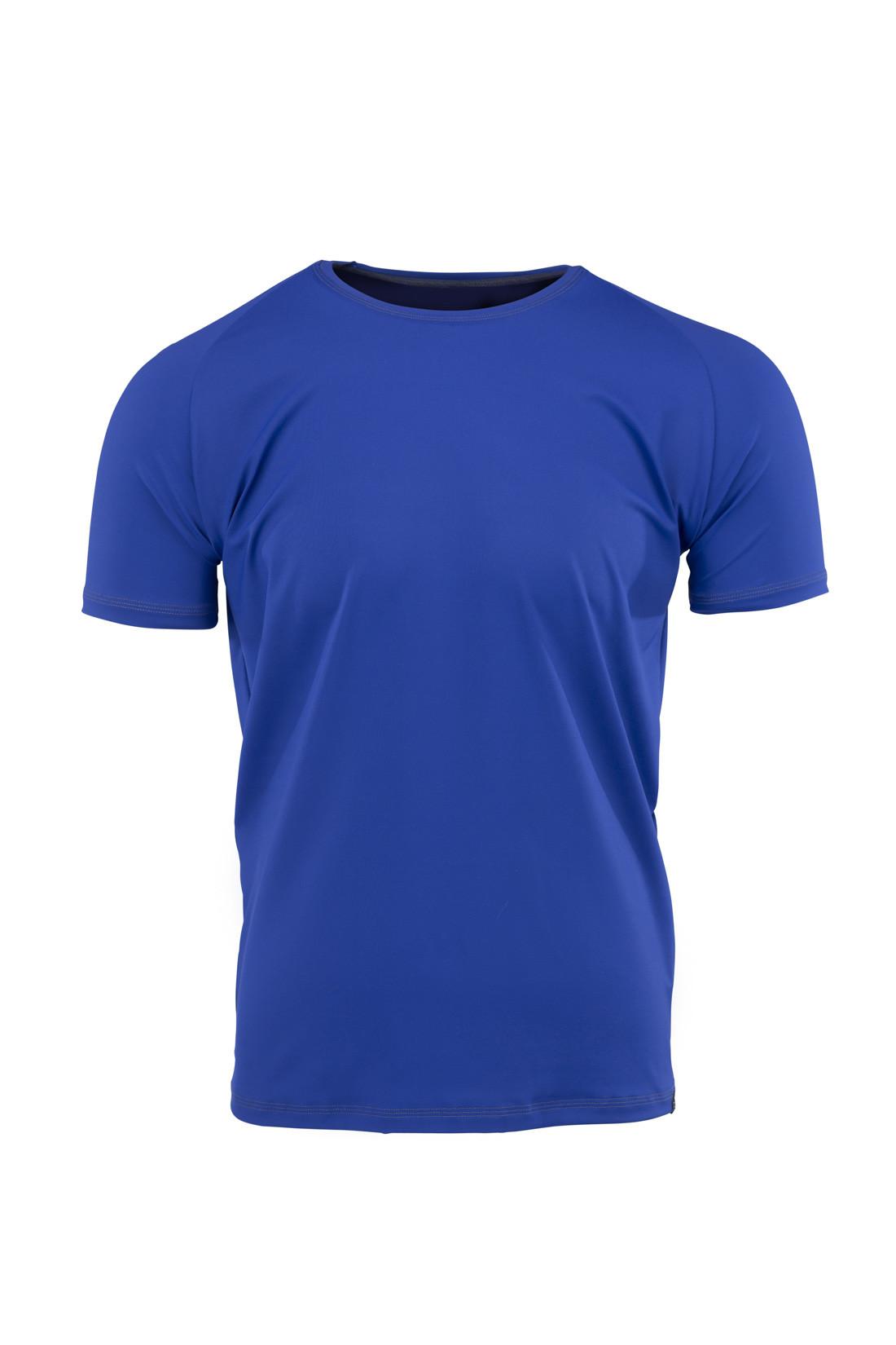 """T-shirt """"tropical sport"""" Men"""