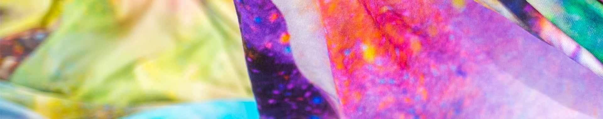 banner-think-colored-denk-bunt-bobs-fashion-serviceFSCmwESKkt7sG