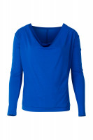 "Top ""Romeo blue"""