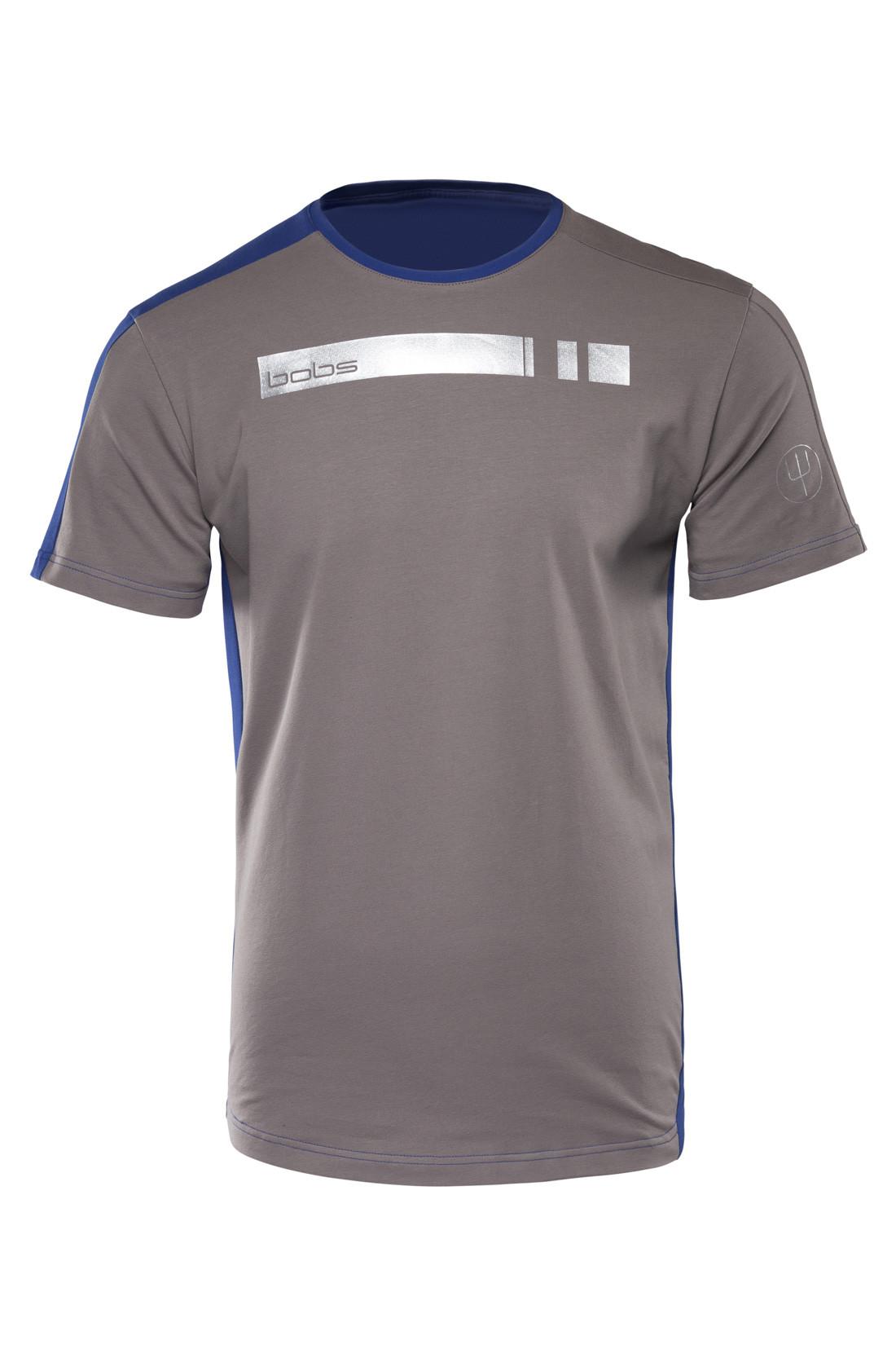 """T-Shirt """"eternal strength"""""""