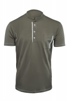 "Poloshirt ""straight"" Men"