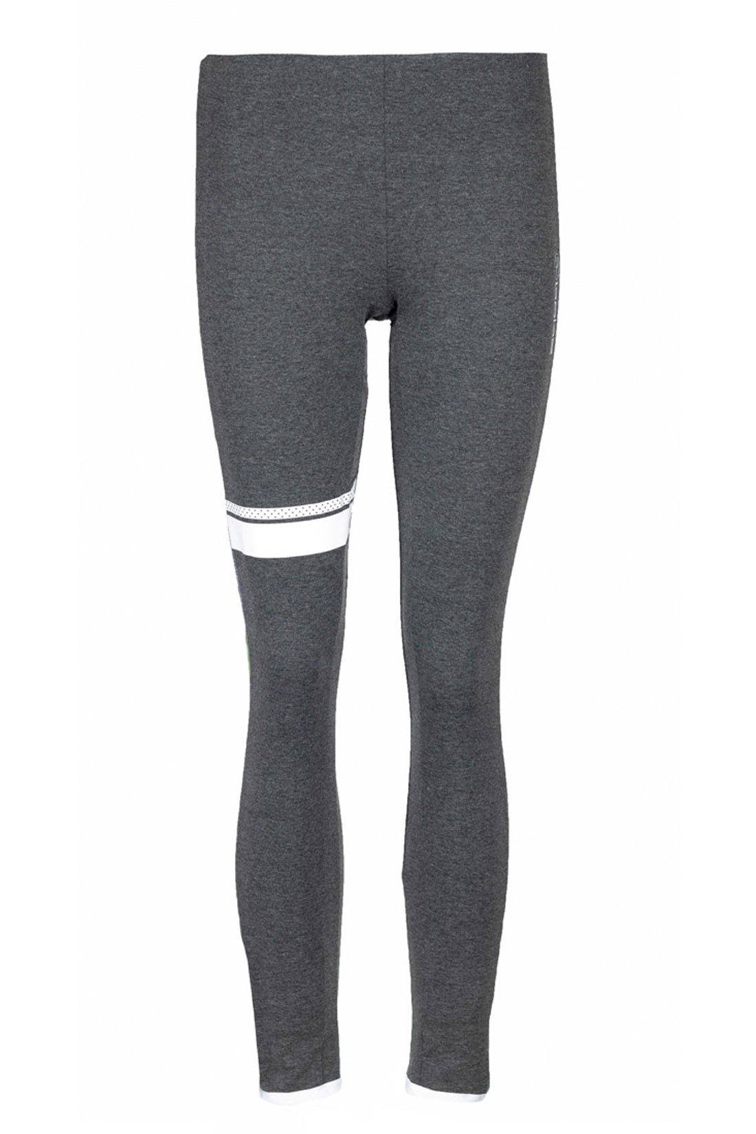 "Leggings ""sporty phoenix"""