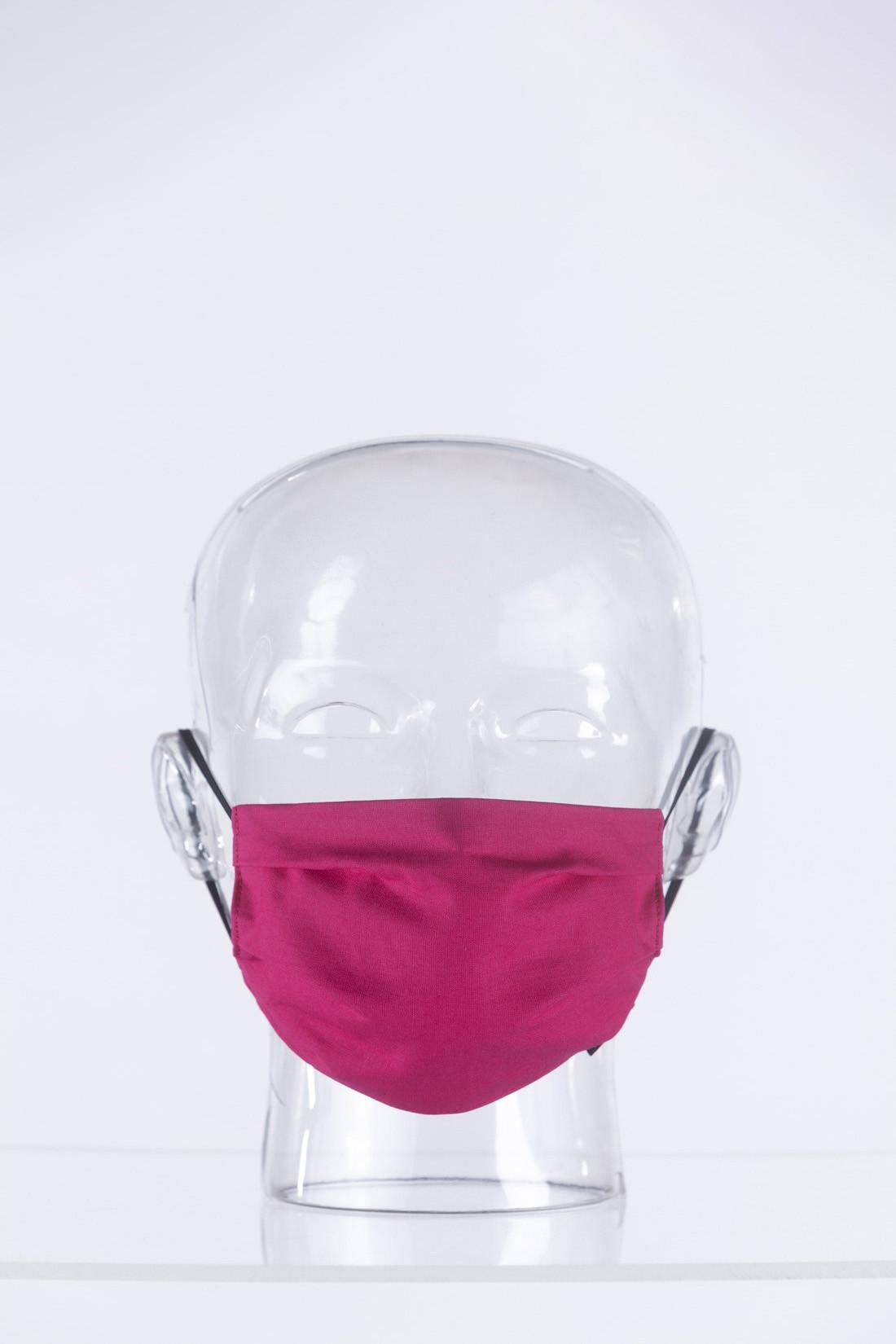 """Kinder - Facemask """"uni"""""""
