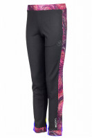 "Damenhose ""thunder berry"""