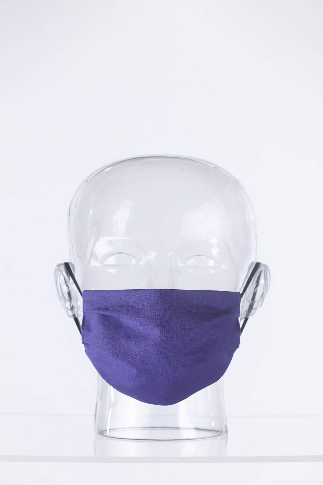 "Kinder - Facemask ""uni"""
