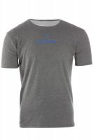 """T-shirt Herren """"Basic"""""""