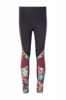 "Leggings ""urban sport"""